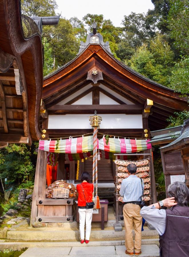 片岡社_上賀茂神社