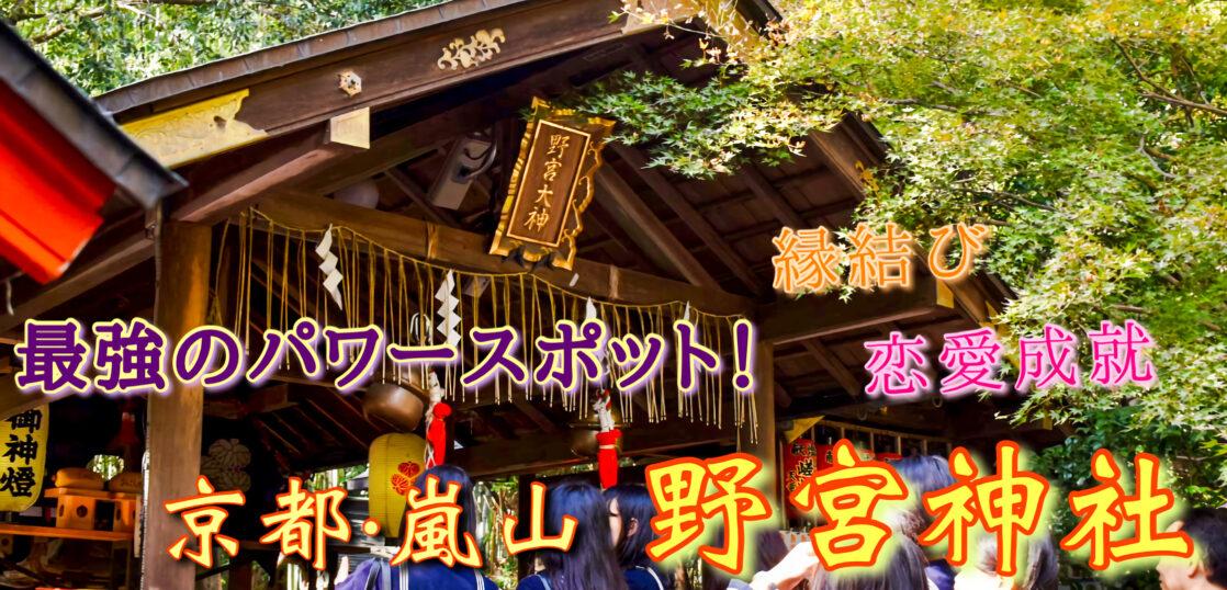 野宮神社 サムネ