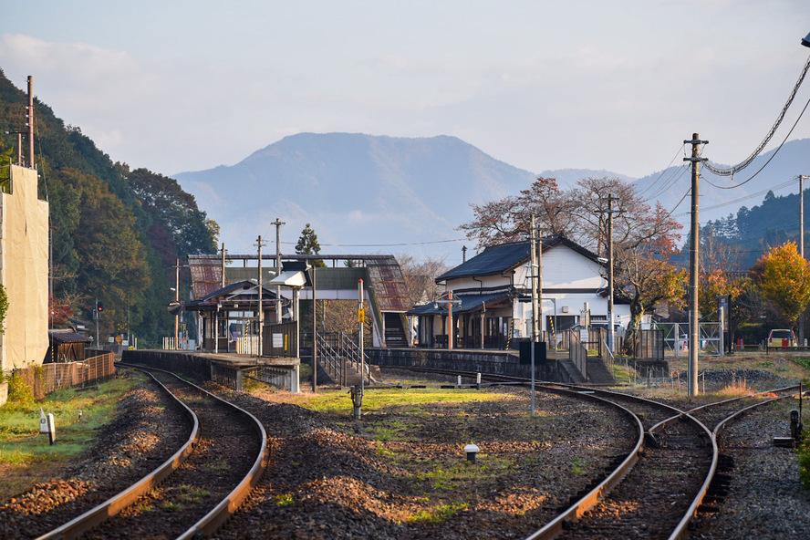 竹田城跡_観光_宿泊施設とアクセス