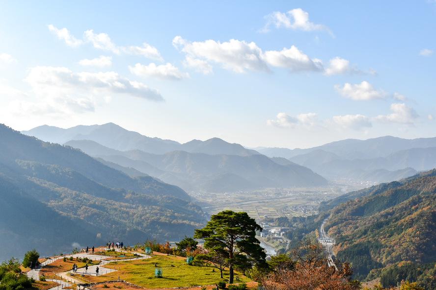 竹田城跡_雲海とラピュタ.jpeg